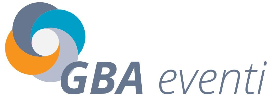 Gba Group